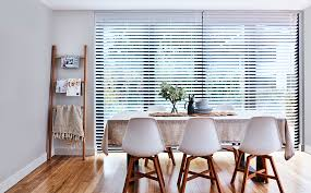 quality diy blinds on a budget reno addict