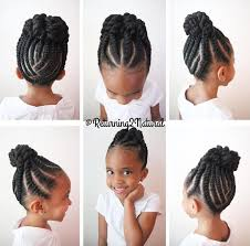 1204 best braided masterpieces images on pinterest hairstyles