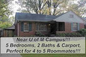 4 bedroom houses for rent in memphis tn photo gallery a1houston com rental homes in memphis tn 38111 homes