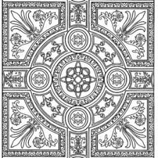 zen patterns coloring pages coloring pages patterns adults archives birthofgaia millions