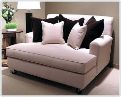 Chaise Lounge Double Lounge Chaise Double Furniture Pertaining To New Property
