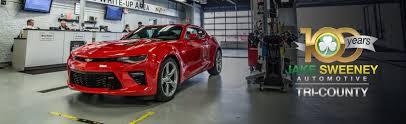performance lexus bbb cincinnati used car dealer jake sweeney used car superstore