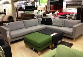 Ektorp Corner Sofa Bed by Ikea Ektorp Sectional Home U0026 Decor Ikea Best Ikea Sectional