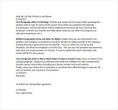 top creative essay editing website efl resume how to write a
