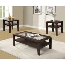 coffee tables astonishing ashley furniture yoshi piece coffee