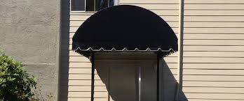 Dome Awning Victoria Bc Drop Shade Awning Patio Covers Tents Boat Canvas
