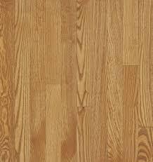 Hardwood Floor Doorway Transition White Oak Hardwood Flooring Tan Cb232 By Bruce Flooring