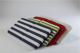 cuscini per poltrone da giardino cuscini per sedie da giardino articoli per vidaxl cuscini con