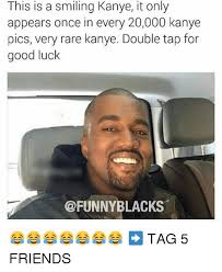 Funny Good Luck Memes - best of luck funny memes of best of the funny meme