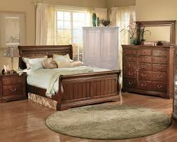15 ideas for king bedroom sets clearance beautiful art interior
