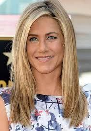 just below collar bone blonde hair styles 30 best long hairstyles for women over 40 hairstyles update