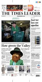 times leader 03 11 2012 by the wilkes barre publishing company issuu