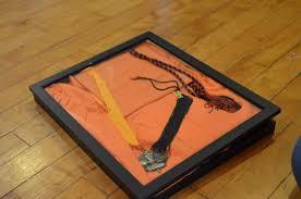 graduation memory box 5 easy steps to show your graduation memories