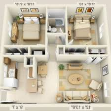 small house design small house interior design small 2 bed house interior design small house floor plans with 2 bedrooms