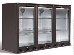 glass door bar fridge 3 glass door freezer gallery glass door interior doors u0026 patio