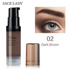 henna eye makeup sace henna shade for eyebrow gel 6ml make up paint waterproof tint eye brow jpg 640x640 jpg