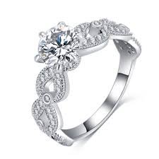 Walmart Jewelry Wedding Rings by Wedding Rings Zales Wedding Sets Princess Cut Engagement Rings