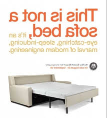 Living Room American Leather Sleeper Sofas On Sale With Comfort - American leather sleeper sofa prices