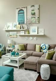 wohnzimmer türkis stunning wohnzimmer deko in turkis ideas home design ideas