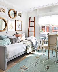 Guest Bed Small Space - 99 best office den guest room images on pinterest living