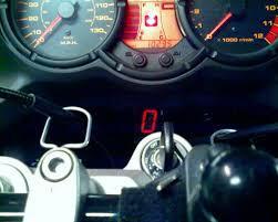gear position indicator stromtrooper forum suzuki v strom