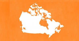 Canada On Map by 10 Companies Putting Canada On The Startup Map U2013 Eighty Eight