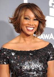 short ponytails for short african american hair full article http www africanamericanhairstylestrend com