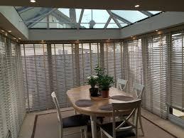 made to measure blinds u0026 bespoke blinds in hertfordshire essex uk