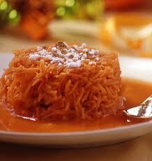 recette de cuisine marocaine en salade de carottes à la marocaine les meilleures recettes de