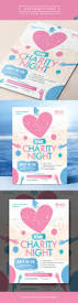 best 25 charity poster ideas on pinterest campaign social