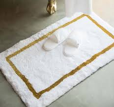 Abyss Bath Rugs White Abyss Bath Rugs Tedx Decors The Awesome Durability Of