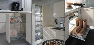 Kitchen Design Accessories Kitchen Cabinets Accessories Kitchen Design