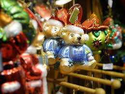 Cheap Christmas Decorations Vancouver by See The Brilliant Work Of Bc Artisans At Circle Craft Christmas Market