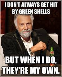 Most Interesting Man Memes - the most interesting man in the world memes quickmeme