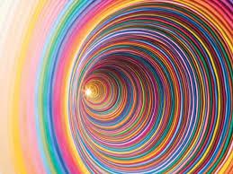 cool illusions wallpaper