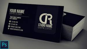 Youtube Business Card Black Business Cards Card Design Ideas