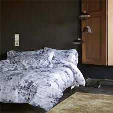 High End Bedding High End Bedding Images Reverse Search