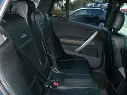 siege bmw housses de siège bmw x3 sur mesure et personnalisables seat styler fr