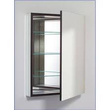 robern r3 series cabinet cool robern mirror cabinet medicine cabinets m series flat door