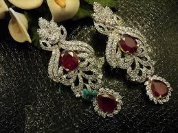 most beautiful earrings photography ensemble