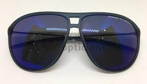 porsche design sunglasses porsche design p8635 sunglasses farrar opticians