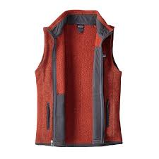 sweater vest for boys patagonia boys better sweater fleece vest