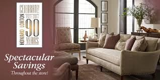 howard lorton denver furniture galleries denver furniture fine
