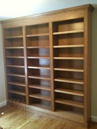 Building Wood Bookcase by 202 Best Book Shelves Images On Pinterest Bookcases Book