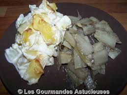 cuisiner des cardes les gourmandes astucieuses cuisine végétarienne bio saine et