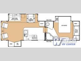 everest rv floor plans windish rv marvelous everest rv floor plans 4