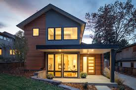 modern exterior home with nifty unbelievable modern home exterior
