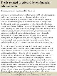 Financial Advisor Resume Samples Report Ghostwriting Website United States Foreign Service National