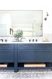 vanity cabinets without tops cabinet top bathroom sink lowes