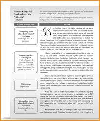 6 sample personal statement essay exploratory essay topics how to